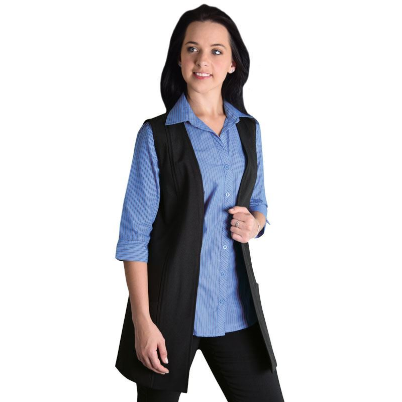 Picture of Lulu Gilet - End of Range