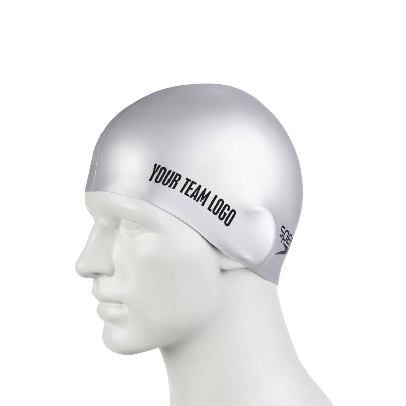 Picture of Speedo Adults Swimming Cap