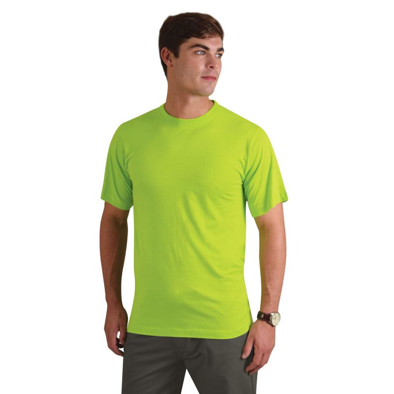 Picture of 150g Super Cotton T-shirt