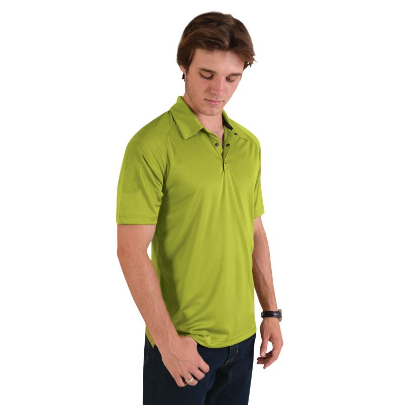 Picture of Optic Polo