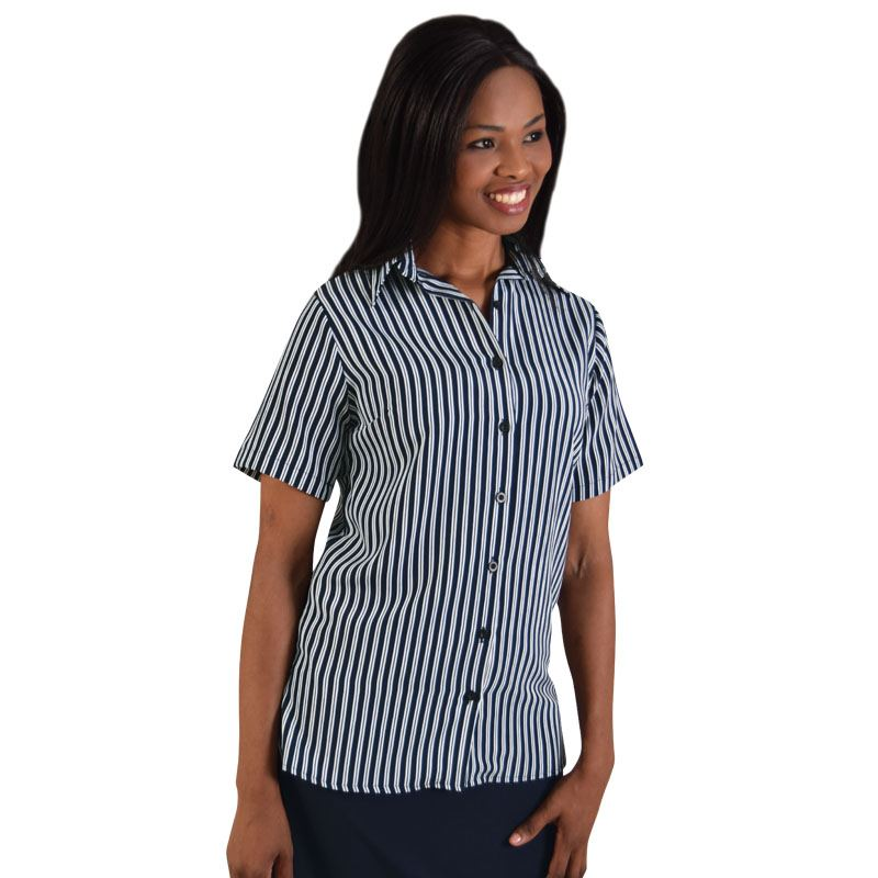 Picture of Petra Blouse - While stocks last