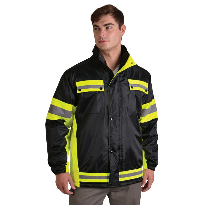 Picture of High Visibility Spark Jacket