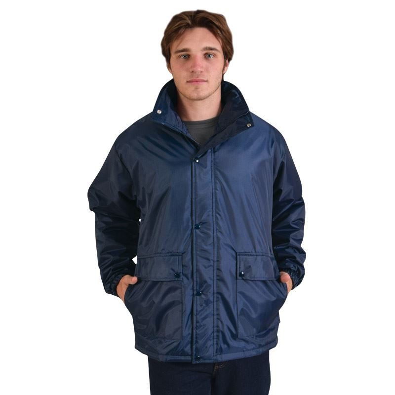 Picture of Freezer Jacket