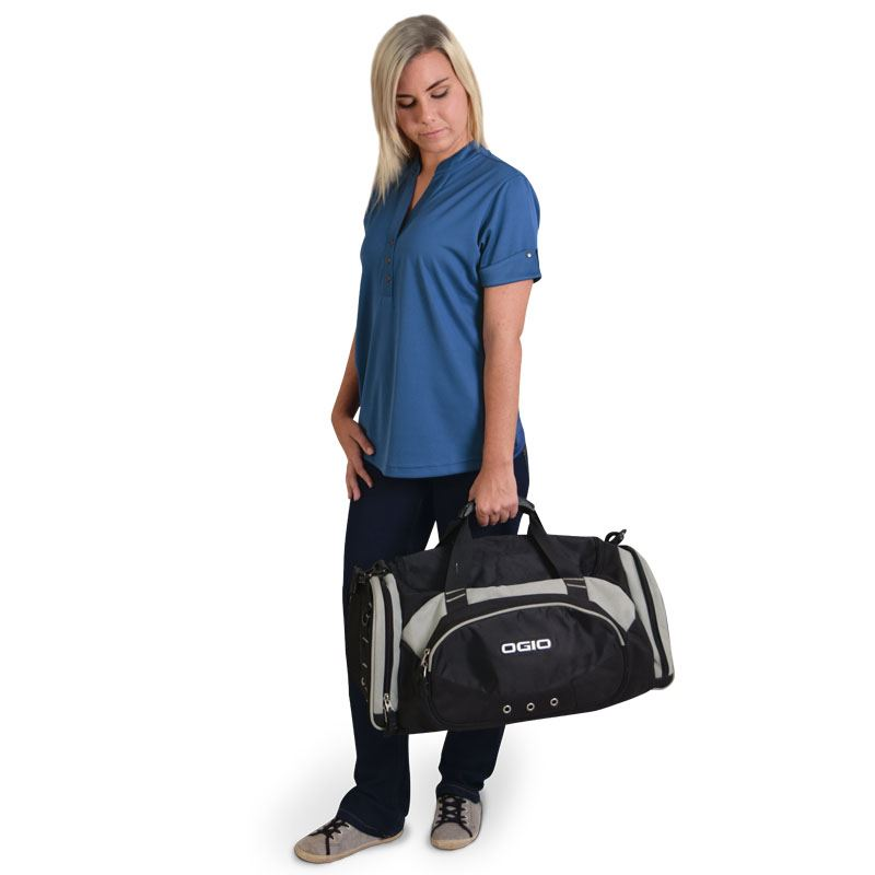 Picture of OGIO All Terrain Duffel