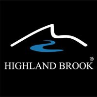 Highland Brook