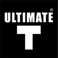 Ultimate T
