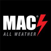 Mac All Weather