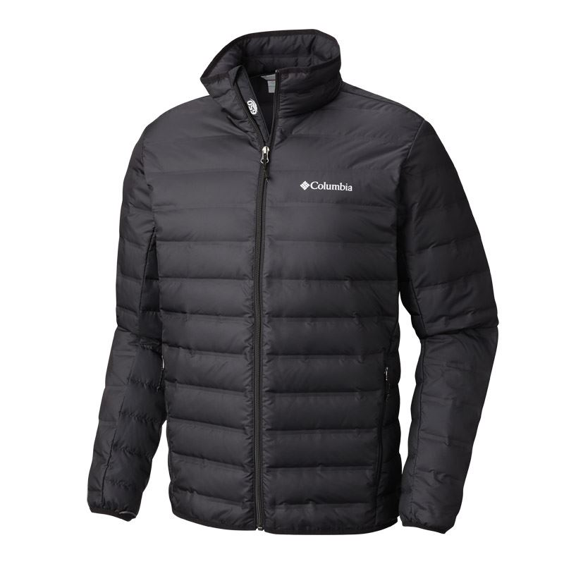 Picture of Columbia Mens Lake 22 Down Jacket