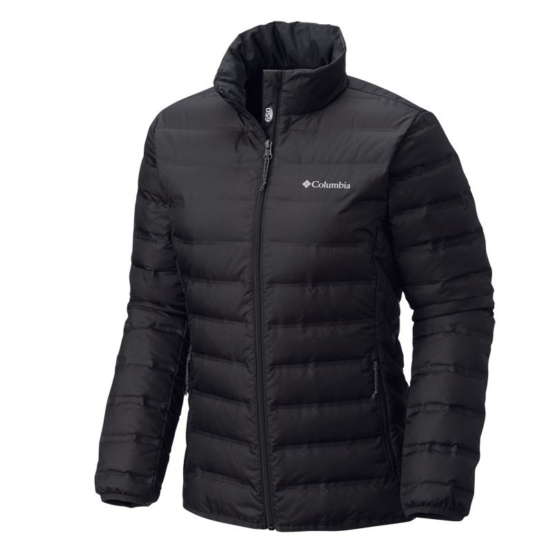 Picture of Columbia Ladies Lake 22 Down Jacket