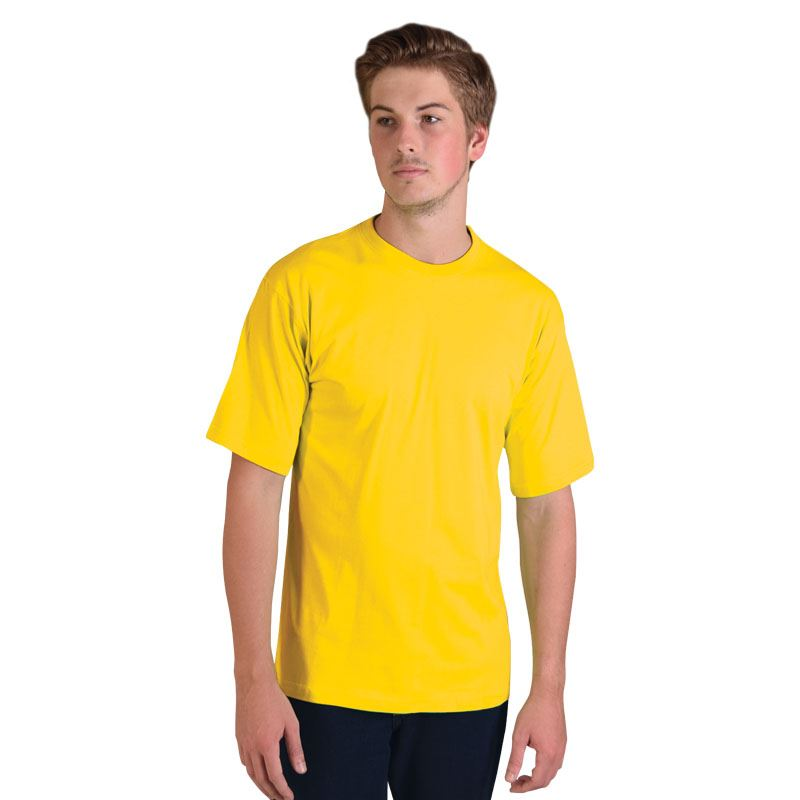 Picture of 145g Classic Cotton T-Shirt