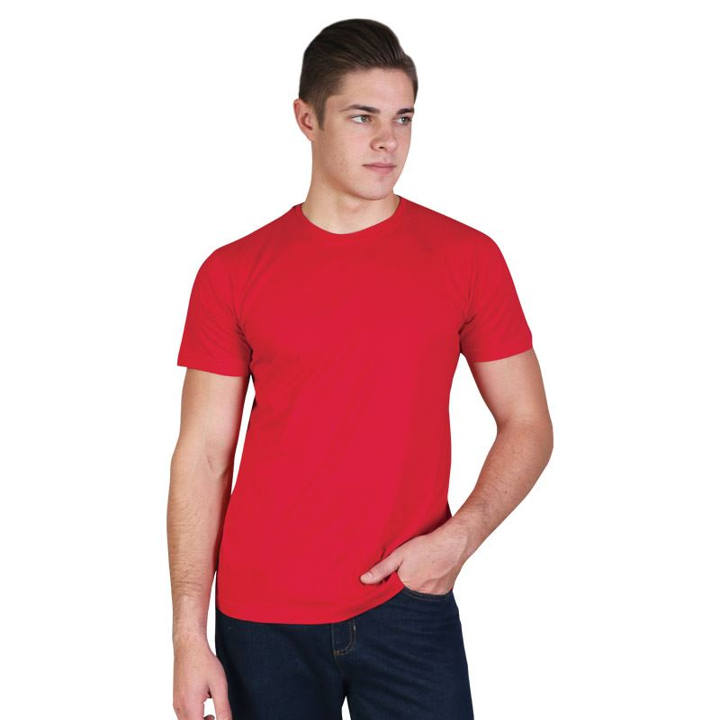 Picture of 150g Fashion Fit T-Shirt